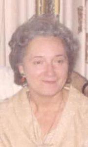 Anna Lascik