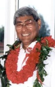 Dennis K. Sato