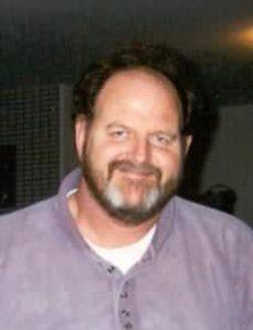 Gregg Lee Brower