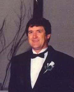 Terry Earl Chrisler