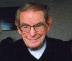 David Erwin Williams