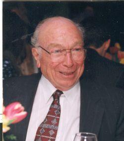 Jack E. Donley, Sr.