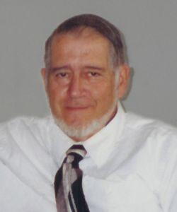 Dee Earl Riendeau