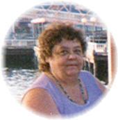 Linda Sue Augustin