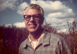 Robert S. ''Bob'' Miller
