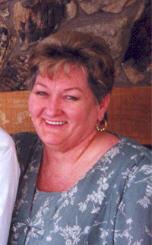 Carol Glee Girsberger