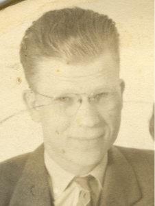 Samuel L. Wilson