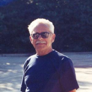 Robert C. Schuller