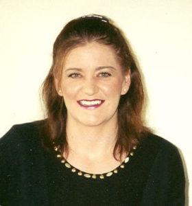 Danette Christine Venters