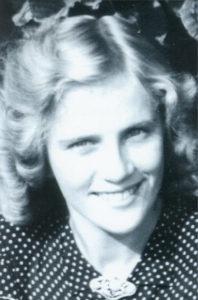 Ingeborg Viktoria Boyd