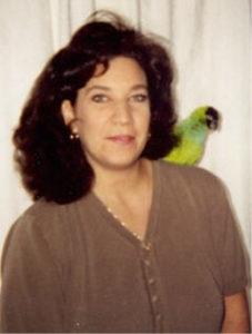 Susan Marie Monopoli