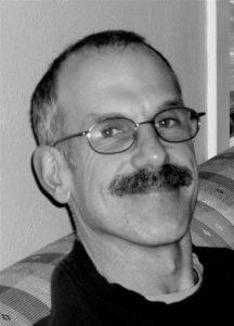 Bryan John Cook