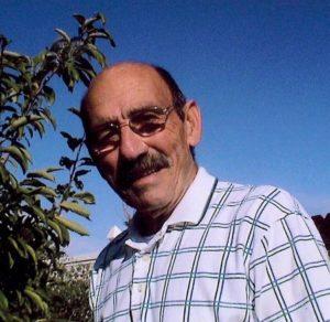 Raffaele E.M. Solferino