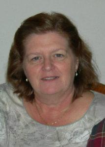 Susan Marie Dennis