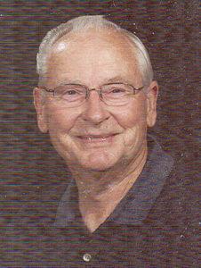 Marvin Randall Rudolph
