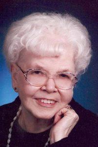 June Z. Hill