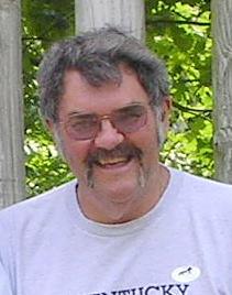 Howard Ray Chappelle