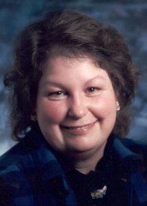 Trueline Joan Taylor