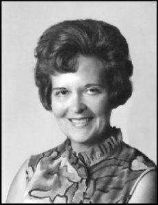 Mary Catherine Koop