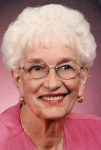 Virginia Jean Fiskum