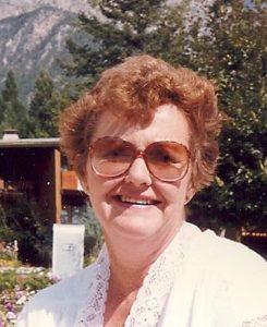 Nancy D. Sponseller