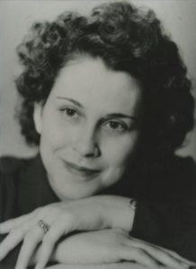 Frances Marie Brake