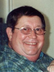 Robert Gene Isakson