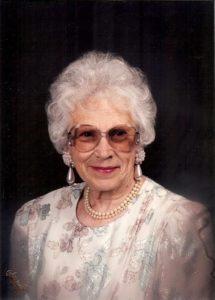 Dolores Azelda Nicholson-Green