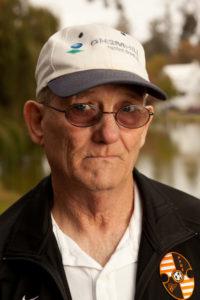 Jerry Thomas Lorenzen