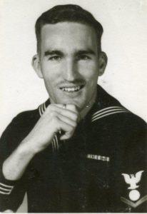 Kenneth Andrew Miller
