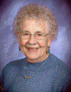 Mary Lee Hall