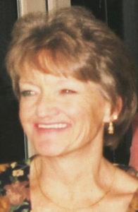 Kathryn Lynn Norton