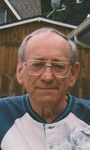 Leonard Wayne McClanahan