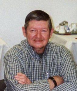 David Lee Burnett