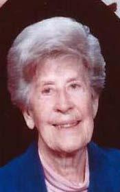 Doris Freepons Adele Norman
