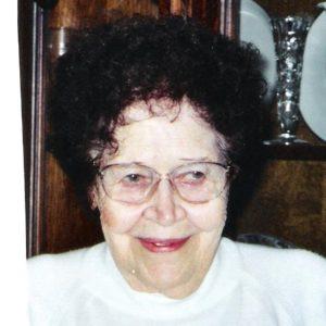 Ellen M Pulsipher