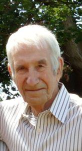 Paul Haverluk