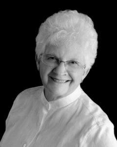 Norma Dean Sandlin