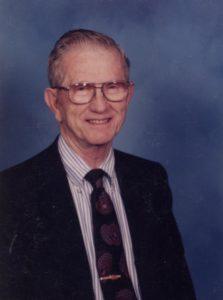 "Leiland Clark pic 1 223x300 - Dr. Leiland ""Doc"" E. Clark"