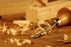 bg woodworking 1 300x200 - Vetter