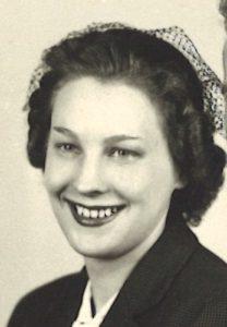 Elsie Dennis