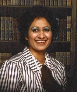Nirmala Dhiman