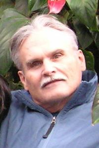 Joseph (Joe) Michael Kurta