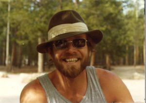 """OBIT Ellingson.doc 1 300x211 - Lowell """"Lupe"""" Ellingson"""