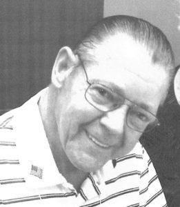 Walter Wendland