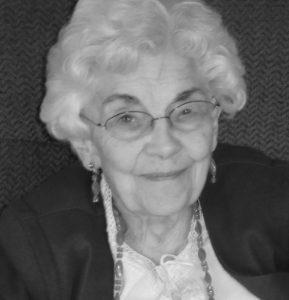 Lois Latzko