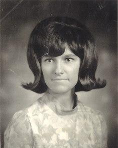 Teresa M. Carden