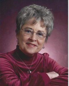 Barb Marsh Photo 1 243x300 - Barbara Marsh