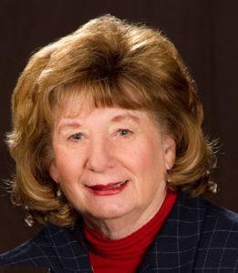Judy Westsik