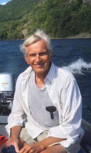 Alfred Martenson